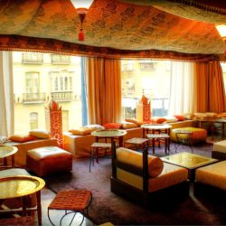 ambiente-lounge