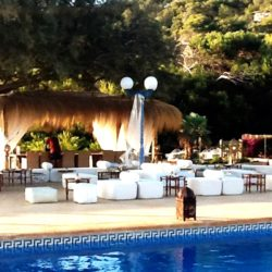 chillout-y-piscina
