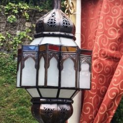 lampara-cristal